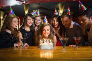 locales para fiestas de cumpleaños