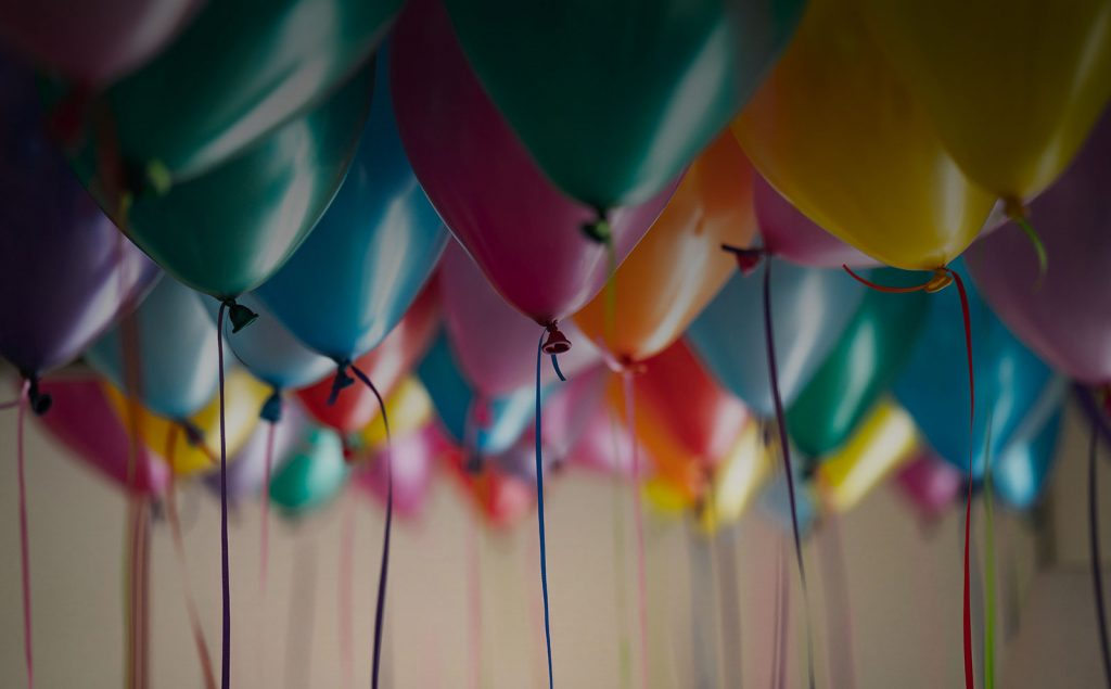 celebracion-40-50-cumpleanos-daho-madrid