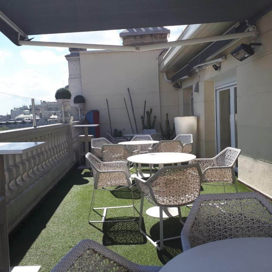 alquiler terraza fiestas-alcala