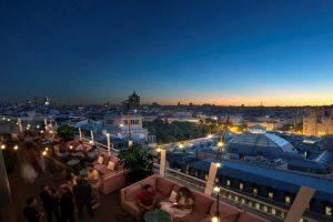 alquiler terrazas para fiestas