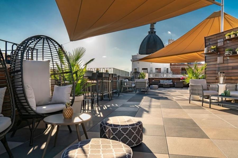 alquiler terraza fiestas-gran via