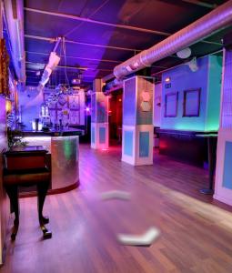 discoteca fiesta 1